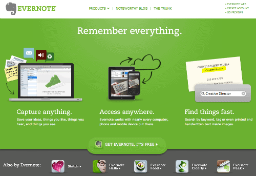 evernote-screenshot
