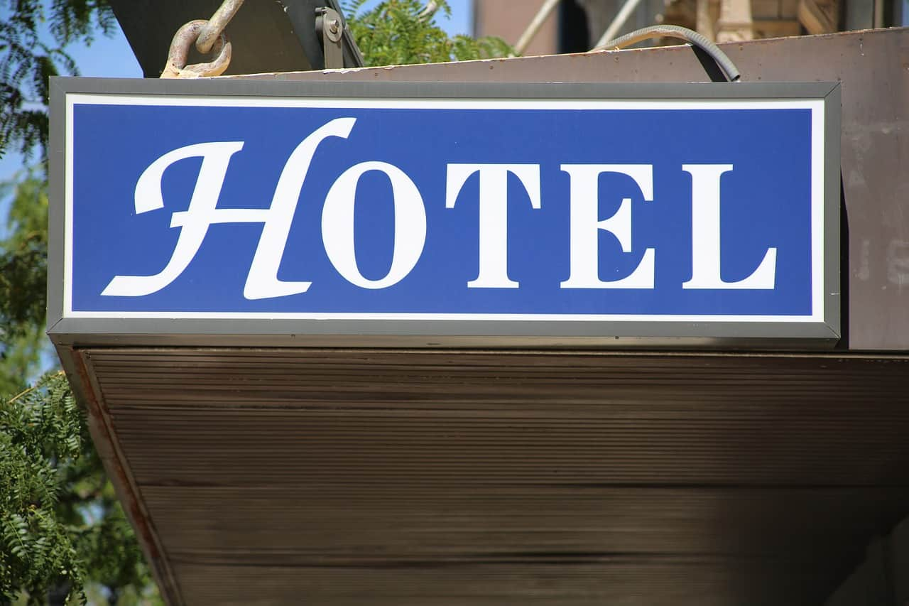 How to Get the Best Hotel Rates on the Internet
